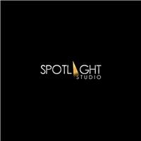 SPOTLIGHT STUDIO, Logo e Identidade, Arquitetura