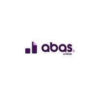 Abas Online, Logo e Identidade, Tecnologia & Ciencias
