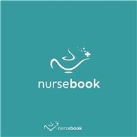 Produto: Nursebook, Logo e Identidade, Outros