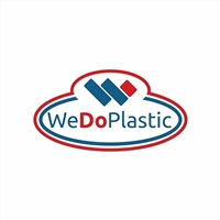 WeDoPlastic, Logo e Identidade, Outros