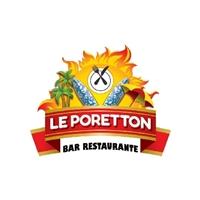 Lê Poretton, Logo e Identidade, Alimentos & Bebidas