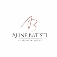 Aline Batisti , Logo e Identidade, Beleza