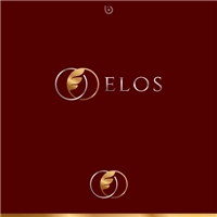 Elos, Logo e Identidade, Outros