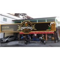 EMPÓRIO DO GOLE, Outros, Alimentos & Bebidas