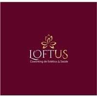 loftus, Logo e Identidade, Beleza