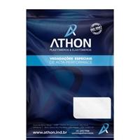 Athon Plastômeros e Elastômeros Especiais S/A, Embalagens de produtos, Tecnologia & Ciencias