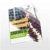 AGRITRACK, Outros, Ambiental & Natureza