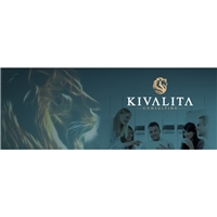 Kivalita Consulting, Marketing Digital, Consultoria de Negócios