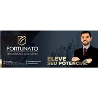 Fortunato Treinamento e Consultoria, Marketing Digital, Consultoria de Negócios
