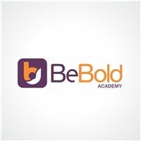 BeBold, Logo e Identidade, Computador & Internet