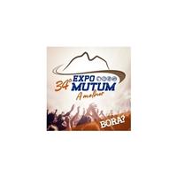 Expo Mutum, Web e Digital, Artes, Música & Entretenimento