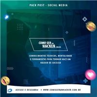 Como Ser Um Hacker, Web e Digital, Computador & Internet