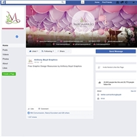 """Márcia Araujo"" ""Party Design"", Web e Digital, Planejamento de Eventos"