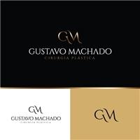 Gustavo Machado, Logo e Identidade, Beleza