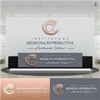 INSTITUTO DE MEDICINA REPRODUTIVA, Web e Digital, Saúde & Nutrição