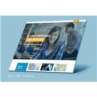 Escola Técnica Real Prognóstico, Web e Digital, Educação & Cursos