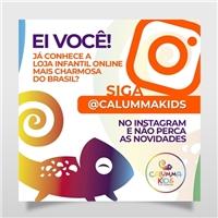 Calumma Kids - Multimarcas , Web e Digital, Crianças & Infantil