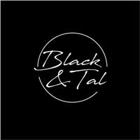 Black&Tal, Logo e Identidade, Música