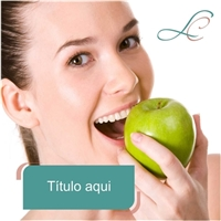 Liliane Careta Nutricionista, Web e Digital, Saúde & Nutrição