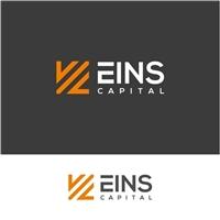 Eins Capital - CORBAN-PJ: crédito, câmbio,derivativo, Logo e Identidade, Contabilidade & Finanças