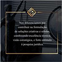 Eisenberg Advocacia, Web e Digital, Advocacia e Direito