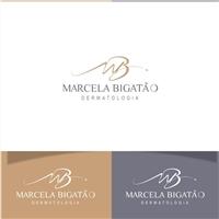 Marcela , Logo e Identidade, Outros