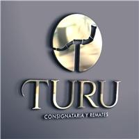 TURU CONSIGNATARIA Y REMATES S.A , Logo e Identidade, Outros
