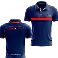 Pro-Auto peças serviços, Vestuário, Automotivo