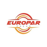 EuroPar Pneus, Logo e Identidade, Outros