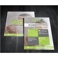 DTM | IT Software Solutions, Peças Gráficas e Publicidade, Tecnologia & Ciencias