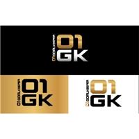 01Goalkeeper, Logo e Identidade, Esportes