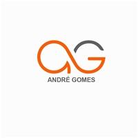 André Gomes, Logo e Identidade, Outros