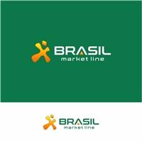 Brasil Market Line, Logo e Identidade, Outros