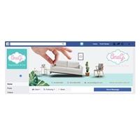 AnaGi Organização do Lar, Marketing Digital, Decoração & Mobília