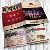 Glamour Eventos Sorocaba, Apresentaçao, Planejamento de Eventos