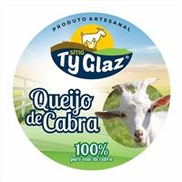 Sítio Ty Glaz, Embalagens de produtos, Alimentos & Bebidas
