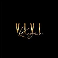 Vivi Kruger, Logo e Identidade, Beleza