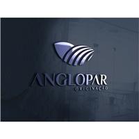 Anglopar, Logo e Identidade, Outros