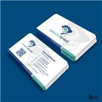 Inmedic Brasil, Logo e Identidade, Marketing & Comunicação