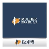 MULHER BRASIL S/A, Logo e Identidade, Planejamento de Eventos