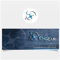 EngeAir Consultoria, Marketing Digital, Construção & Engenharia