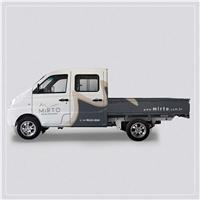 Mirto industria e comércio de móveis, Peças Gráficas e Publicidade, Decoração & Mobília