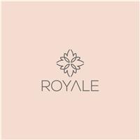 Royale, Logo e Identidade, Outros