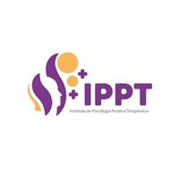 IPPT - Instituto de Psicologia Positiva Terapêutica , Logo e Identidade, Educação & Cursos