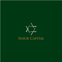 Shiur Capital Consultoria & Treinamento Ltda, Logo e Identidade, Outros