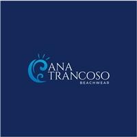 Ana Trancoso Beachwear , Logo e Identidade, Roupas, Jóias & acessórios