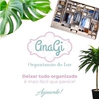 AnaGi, Web e Digital, Outros