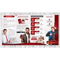 gigaflex internet, Peças Gráficas e Publicidade, Computador & Internet