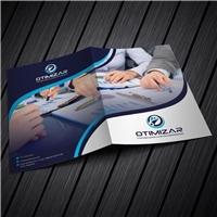 OTIMIZAR Contabilidade e Gestão Empresarial, Apresentaçao, Consultoria de Negócios