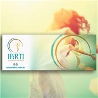 IBRTI Instituto Brasileiro de Terapias Integrativas , Marketing Digital, Metal & Energia